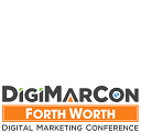 DigiMarCon Fort Worth 2021 – Digital Marketing Conference & Exhibition